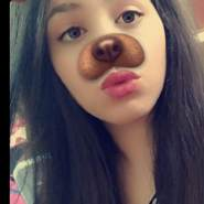 rahaffjaber98atgmail's profile photo