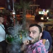kreshnikc9's profile photo