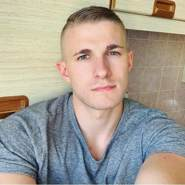 bradletjonk's profile photo