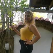 gulbeyazb3's profile photo