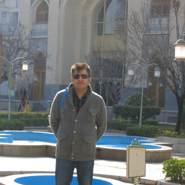 feri3028's profile photo