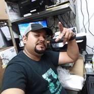 lionardom3's profile photo