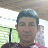 franciscoi172's profile photo