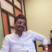 sameers839's profile photo