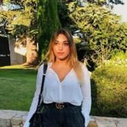 xristina_p_95's profile photo
