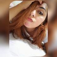 IrisCortes's profile photo