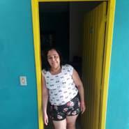 janetecabral's profile photo