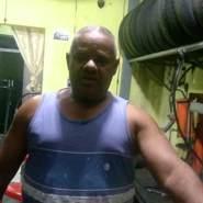 joses6899's profile photo
