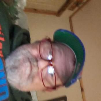 chuml178_Vermont_Célibataire_Homme