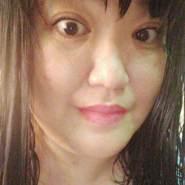yuanj478's profile photo