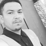 arturos44's profile photo