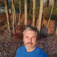 johndeckerw's profile photo