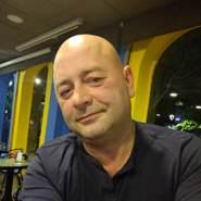 carlosg2680's profile photo