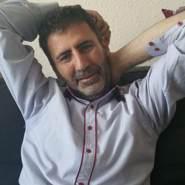 alii9276's profile photo
