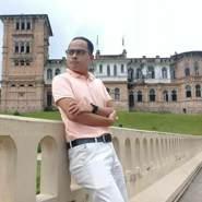iqbal1396's profile photo