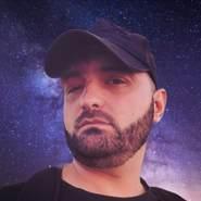 florynm17's profile photo