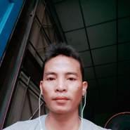 somdechp13's profile photo