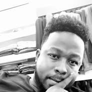kingsley375's profile photo