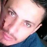 juliob388's profile photo