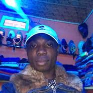 wemimoayomidekolawol's profile photo