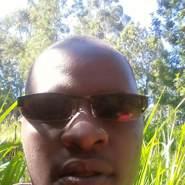 mbuguz27's profile photo