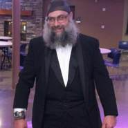 edwardj153's profile photo