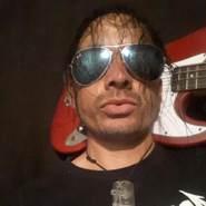 carlosborches016's profile photo