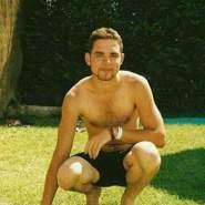 luisbejarrojo's profile photo