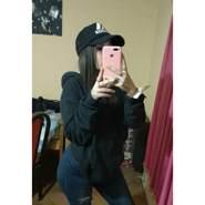melavida's profile photo