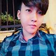 user_ci812's profile photo