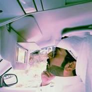 sultan1003as's profile photo