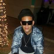 victors1581's profile photo