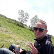 marcinwichnowski's profile photo