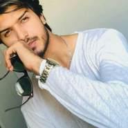 abuh298's profile photo