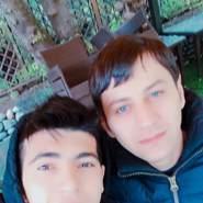 arzumana13's profile photo