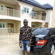 onua856's profile photo