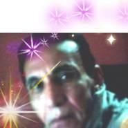 user_yuvjr382's profile photo