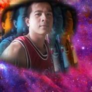 chad9805's profile photo
