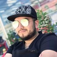 amjada586's profile photo