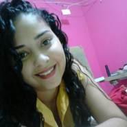 noe529's profile photo