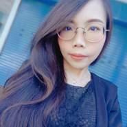 meenanuch_25's profile photo