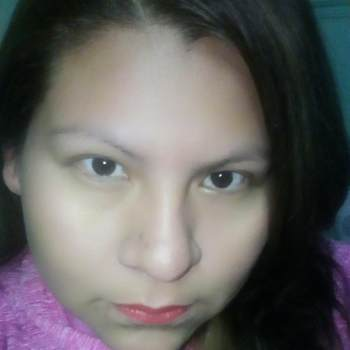 yenny402_Antofagasta_Single_Female