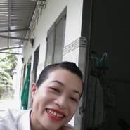 chuch587's profile photo