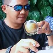 muzakkirh7's profile photo