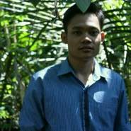 setiawanm26's profile photo