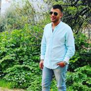 charbel_boss's profile photo