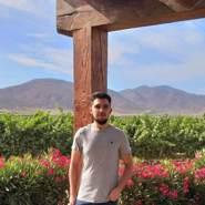 ricardoa1698's profile photo