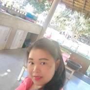 tippawanp9's profile photo