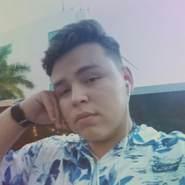 gabrielo659's profile photo