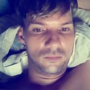 josea9258's profile photo